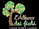 lalbero-dei-fichi-271116114632886