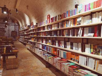 Mondadori - Vecchie Segherie e altre storie di Bisceglie