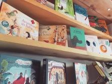 L'albero dei fichi - libreria per bambini e ragazzi