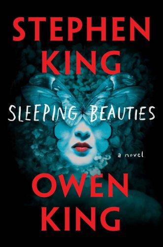stephen-king-sleeping-beauty