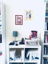 Libreria Velasquez, Foggia
