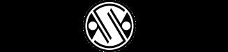 logo_big_bw
