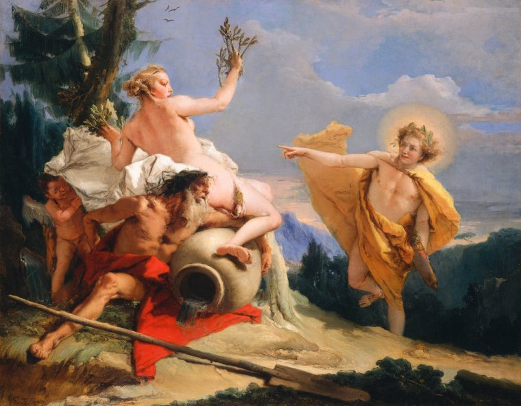 Giovanni_Battista_Tiepolo_-_Apollo_Pursuing_Daphne,_1755-1760.jpg